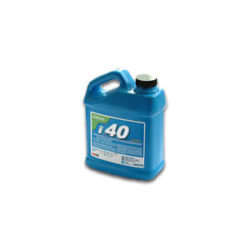 ideal i40 полимер